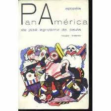 Livro Panamerica